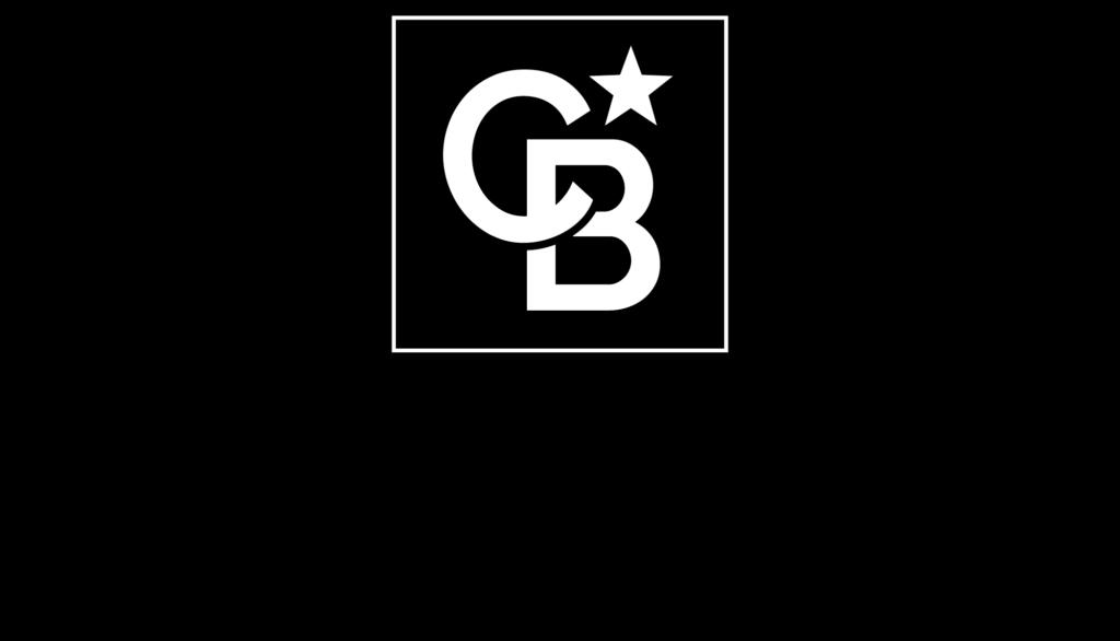Logo_Realty_VER_BL_FR